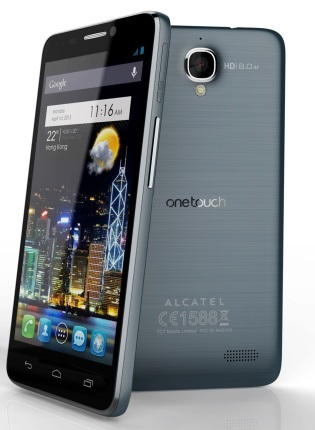 http://www.simplysellular.com/phoneimages/Alcatel_One-Touch-Idol-Small.jpg