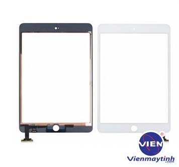 thay-cam-ung-ipad-air-1-2-3-4-mini