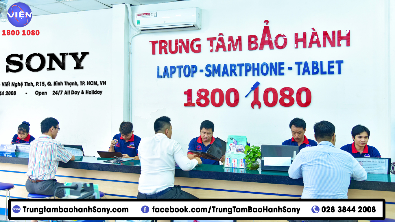 /trung-tam-bao-hanh-laptop-dien-thoai-tablet-sony