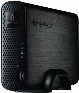 Iomega Home Media Network Hard Drive 1TB.jpg