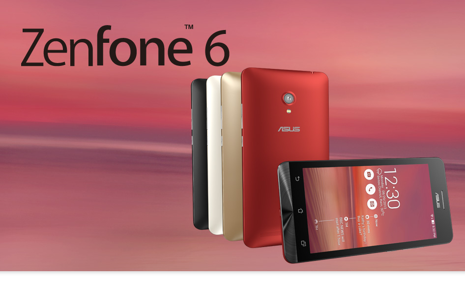 Description: http://fptshop.com.vn/Uploads/images/asus-zenfone-6-6.png