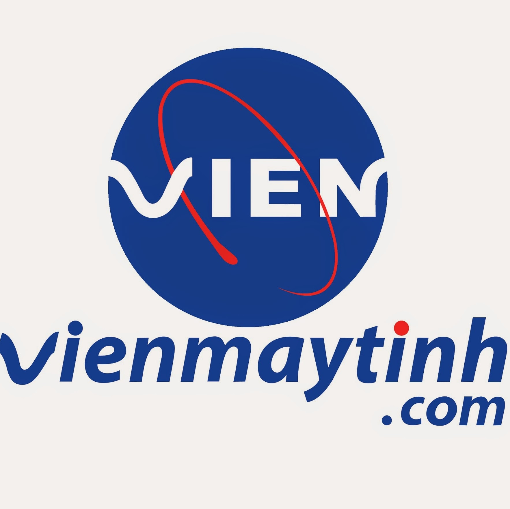 Description: http://vienmaytinh.com