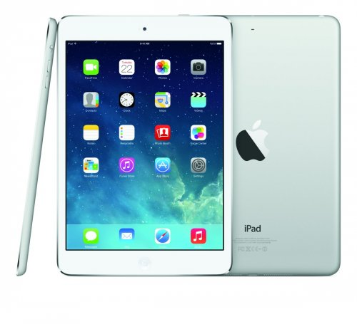 sua ipad mini va ipad 4