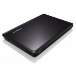 THAY BAN PHIM NOTEBOOK LENOVO ESSENTIAL