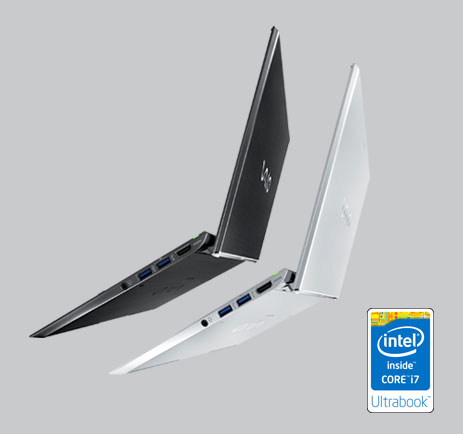 Dịch vụ thay main cho Laptop Sony Vaio Pro SVP13-215PX.